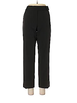 D. terrell ltd. Dress Pants Size 10