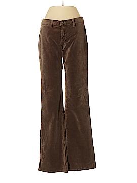 Blue Cult Casual Pants 28 Waist