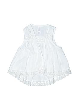 Xhilaration Cardigan Size 4 - 5
