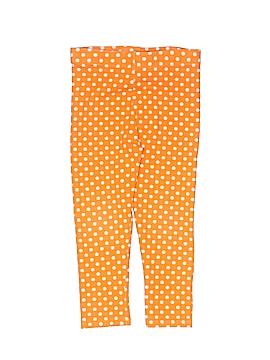 Bonnie Jean Casual Pants Size 2T