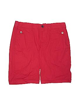 Kim Rogers Shorts Size 14