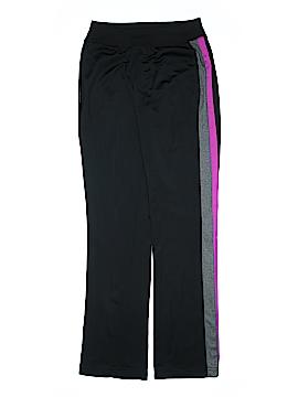 Bcg Track Pants Size XS