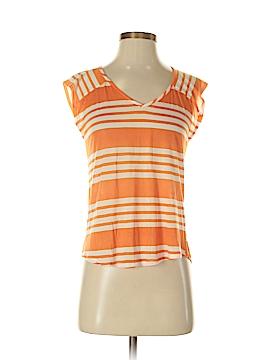 Tart Short Sleeve T-Shirt Size XS