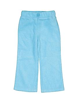 The Children's Place Fleece Pants Size 2T