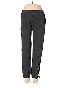 Gap Sweatpants Size XS (Petite)