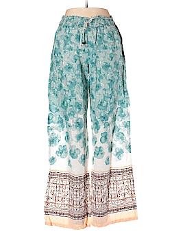 Eloise Casual Pants Size S