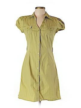 BCX Casual Dress Size L