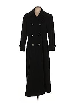 FS Limited Wool Coat Size 12