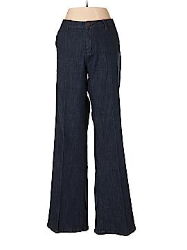 Dear John Jeans 32 Waist