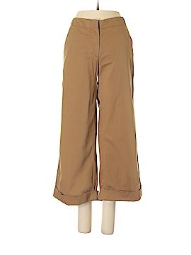 Reba Dress Pants Size 4