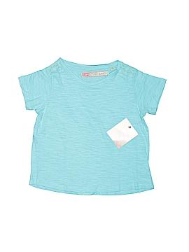 Free Planet Short Sleeve T-Shirt Size 6X