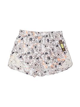 Copper Key Shorts Size S