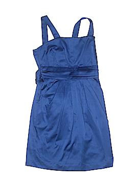 2-Hip by Wrapper Dress Size 8