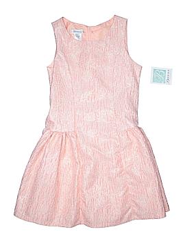 Bonnie Jean Special Occasion Dress Size 16