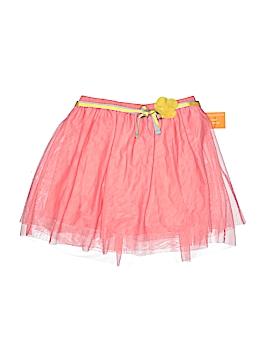 Eddie & Stine Skirt Size X-Large (Youth)