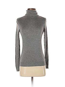 Ann Taylor Factory Turtleneck Sweater Size XS (Petite)