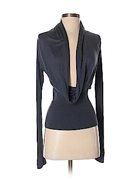 BCBGMAXAZRIA Pullover Sweater Size XS