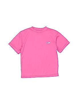 Champion Active T-Shirt Size X-Small (Kids)