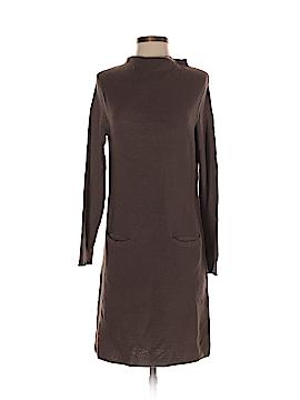 Classiques Entier Casual Dress Size S
