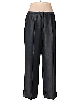 Maggie McNaughton Dress Pants Size 16W