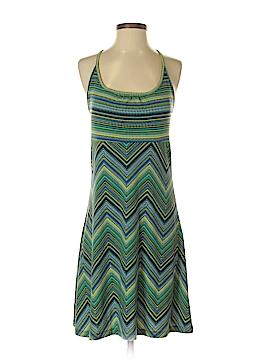 Dakini Active Dress Size S (Petite)