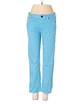 J. Crew Casual Pants 28 Waist