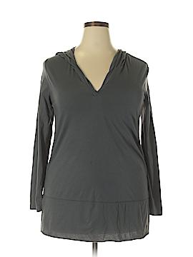 Kavio! Pullover Hoodie Size XL