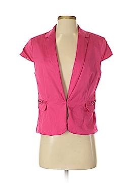 7th Avenue Design Studio New York & Company Blazer Size 8