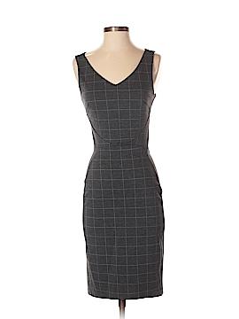 Liza Luxe Casual Dress Size XS