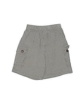 Mulberribush Shorts Size 4T