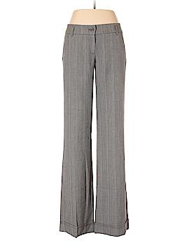 Alloy Dress Pants Size 9