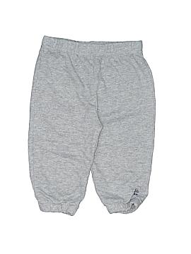 RBX Sweatpants Size 6-9 mo
