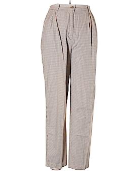 Hunt Club Dress Pants Size 14