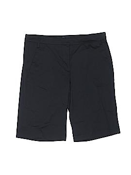 Tibi Dressy Shorts Size 0