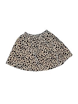 Charter Club Skirt Size 7