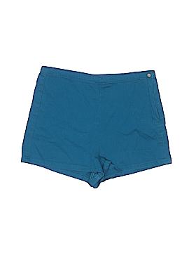 I Love H81 Shorts 25 Waist