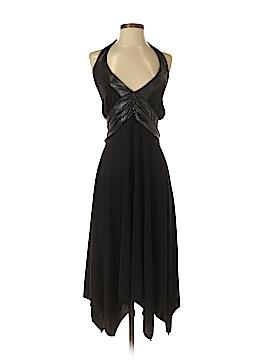 Torrid Cocktail Dress Size 2