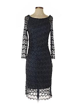 Roz & Ali Cocktail Dress Size 4