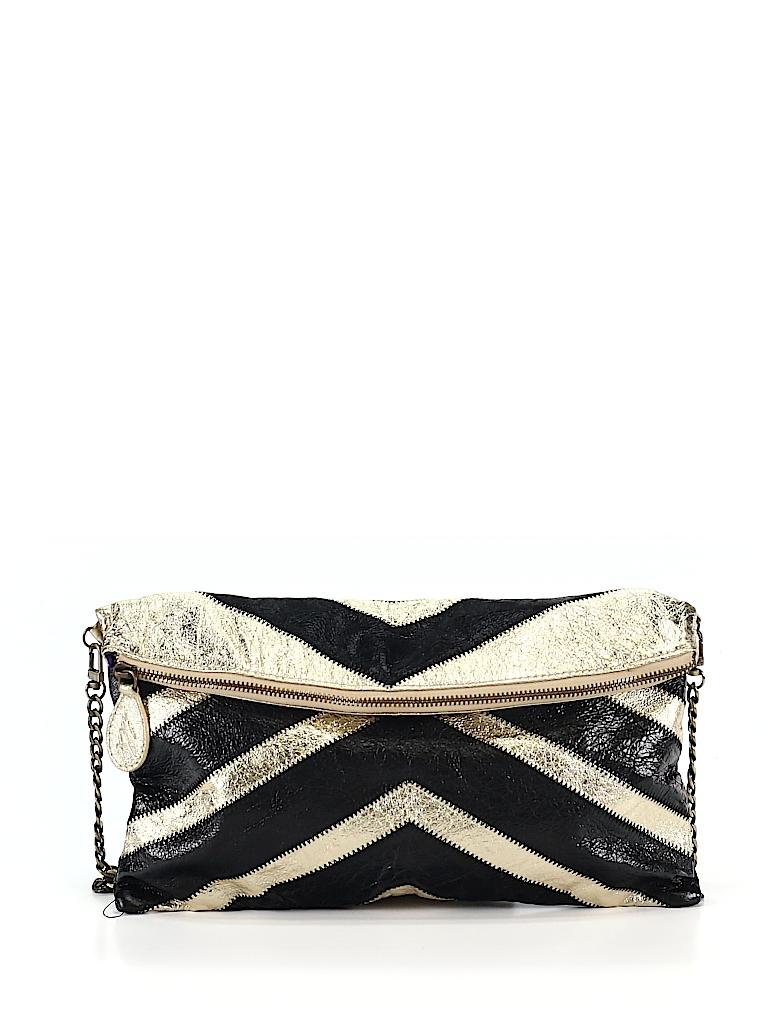 Pin It Helena De Natalio Women Crossbody Bag One Size