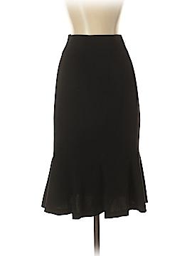Kensie Casual Skirt Size 4