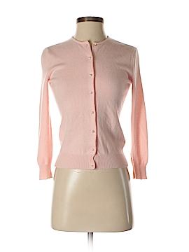 Ralph Lauren Collection Cashmere Cardigan Size S
