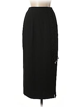 Henri Bendel Casual Skirt Size 8