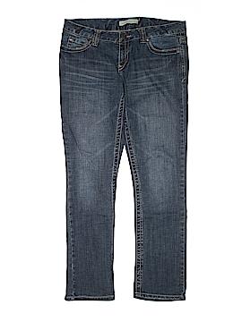 Aeropostale Jeans Size 7 - 8