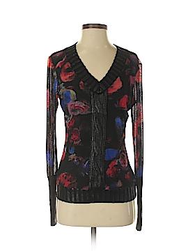 Alberto Makali Pullover Sweater Size XS