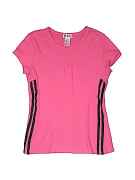 G.W. Sport Short Sleeve T-Shirt Size S