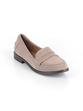 SONOMA life + style Flats Size 9 1/2