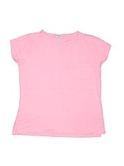 Crewcuts Outlet Girls Short Sleeve T-Shirt Size 10