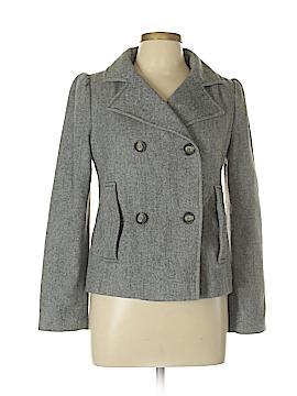 Kookai Coat Size 38 (FR)