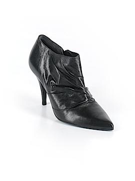 Aldo Ankle Boots Size 39 (EU)