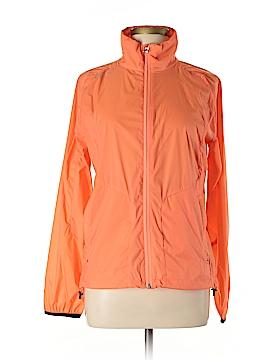 RLX Ralph Lauren Track Jacket Size L